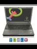 ThinkPad T540p i5/8/250SSD