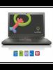 ThinkPad X260 i5/8/250SSD