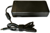 Adaptateur Chargeur HP HSTNN-DA12S 230W