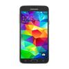 Samsung Galaxy S5 4G+ - Noir - État correct