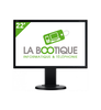 LCD 22 pouces NEC - Bon état
