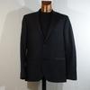 Veste de costume  - Brice - T54