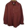 Chemise Old England 100% coton T45/46.