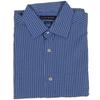 Chemise Father & Sons T XL bleue