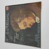 Vinyle  W.A Mozart Paul Badura-Skoda – Klavier-konzert D-moll