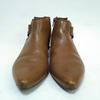 chaussures marron Taille 38