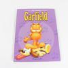 Bd Garfield Fait le Poids Dargaud