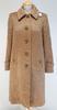 Manteau long en laine - Wehberg - 40