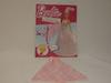 Accessoires Barbie Année 90  - Chili - Vol. 13.