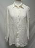 Chemise blanche - MAX MARA - taille S