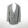 Veste Blazer Alberton Homme Vintage - Taille XXL