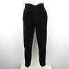 Pantalon daim femme- 38