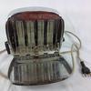 grille pain vintage Astoria