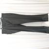 Pantalon de costume Homme couleur gris T54 - Thierry Armand
