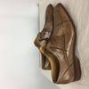 Chaussures Derby homme marron - Heyraud-  42