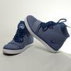 Baskets montantes Nike 6.0 P.38