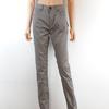 Pantalon en coton - 40 - LIBERTO - RTTSDS171942