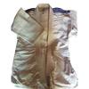 Judogi (kimono) - Taille 1,60m / 1,70m