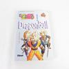 Manga Dragon Ball Tome 29 Glénat