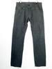 Pantalon Homme Gris CELIO T. 42