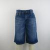 Bermuda Dickies en jean - L