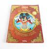 BD Journal de Mickey le livre fantastique