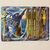 Carte Pokémon - Hyporoi Ex pv 170 - 73/124 - XY10