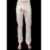 Pantalon Jacob Cohen Size 32 = T 40 blanc