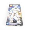 Jouet lego Star Wars Range-Trooper 7-14ans n°75536