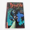 Bd Dracula Comics USA