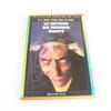 livre de poche, série Chair de poule, Le retour du masque hanté série N°23