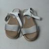 Sandales CHARDI Plata Femme Taille 38  Blanc - CHARDI 38
