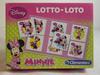 Jeu éducatif - Lotto - Loto.