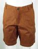 Short Homme Marron KIABI T 46.