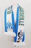 Écharpe Olympique de Marseille (OM)