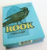 Rook card game - 1906