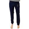Neuf & étiquette Pantalon Mc Gregor Seaman Straight Fit W 30 = T 38/40  bleu marine