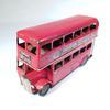 Bus à impériale Anglais marque MINIC TRI-ANG de 1950