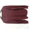 Pull couleur Bordeaux TXXL marque Custer