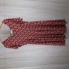 robe - joy's paris - XL-XXL