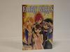 Manga - Fairy Girls 2.
