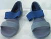 Chaussure Bleu ciel CAMPER Pointure 37.
