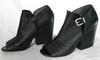 Chaussure Femme Noire ROBERT CLERGERIE Pointure 38,5.