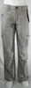 Pantalon Homme Gris PEPE JEAN'S Taille 32