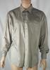 Chemise Homme Taupe BURTON Taille 5.
