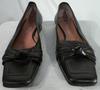 Chaussure Femme Marron JB MARTIN Pointure 39.