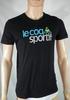 T-Shirt Homme LE COQ SPORTIF Taille S.