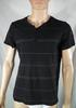 T-Shirt Homme Noir PEPE JEAN'S Taille S.