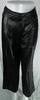 Pantalon Femme Noire ONE STEP T 44.