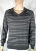 Pull Homme Gris LEE COOPER T XL.